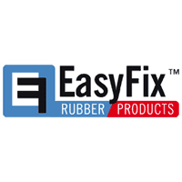 EasyFix Rubber Products