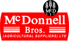 "McDonnell Bros. — General Grain and Agricultural Merchants in <span class=""red"">Cork</span>"